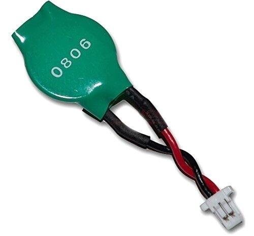 Batterie Pile Cablée ML1220 CMOS BIOS 2 Kabel Backup Acer Asus 100-1-5-8 1101ha