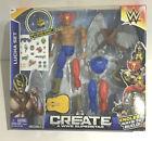 WWE Original (Unopened) 2002-Now Sports Action Figures