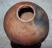 Arkansas Pottery