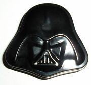 Star Wars Tin