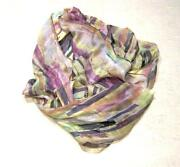 Witchery Scarf