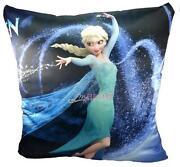 Disney Cars Pillow