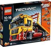 Lego 8109