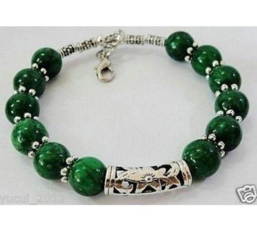 Malachite Bracelet Ebay