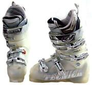 Tecnica Womens Ski Boots