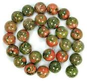 Natural Loose Gemstone Beads Free Shipping