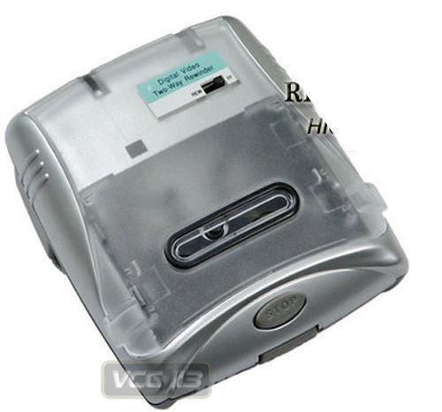 Mini Dv Adapter Cameras Amp Photo Ebay