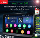 Joying Car Navigation & GPS Systems