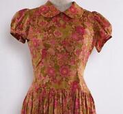 1950'S Womens Vintage Clothing