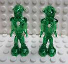 Space Mars Mission Mars Mission LEGO Minifigures