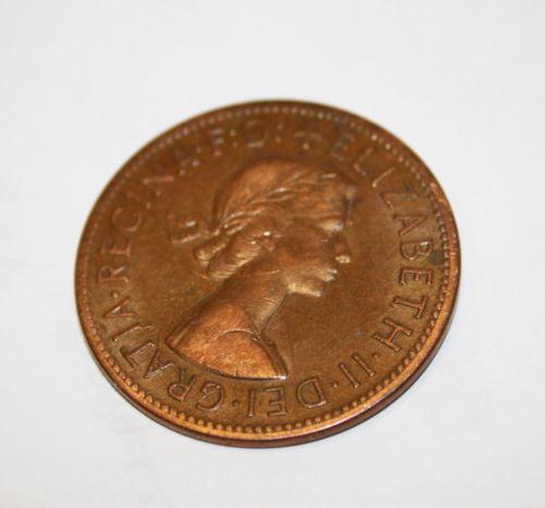 Elizabeth dg regina coin worth : Qvolta ico questions 3rd grade