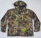 Gore-Tex, Water Resistant Hunting Coats & Jackets