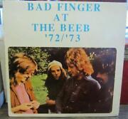 Beatles at The Beeb