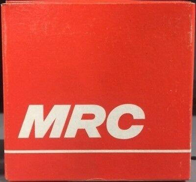 Mrc 7305 Angular Contact Ball Bearing