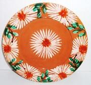 Mexican Dinner Plates
