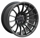 XXR wheels 20x9.25 Car and Truck Wheels