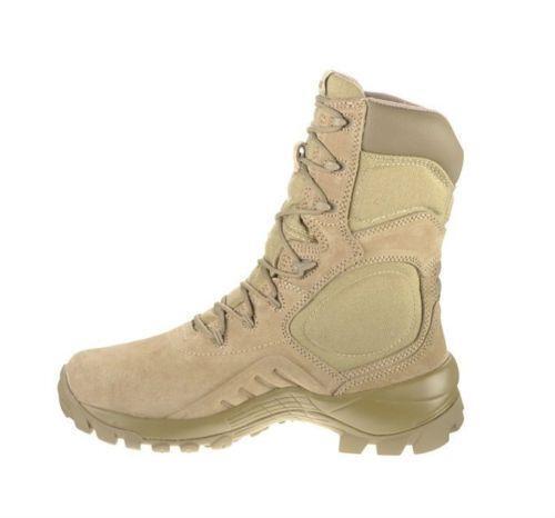 Bates Desert Boots Ebay