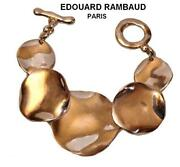 Edouard Rambaud