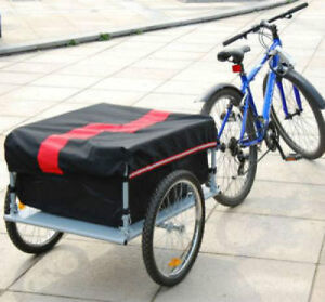 Electric  Bicycles, 48V 60V 72 Volt Heated, Storage Cornwall Ontario image 4