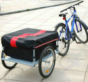 Mobility Electric Tricycles Range  70 Km + Lay Aways Storage Cornwall Ontario image 5