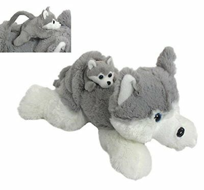 "Wishpets Stuffed Animal - Soft Plush Toy for Kids - 12"" Pint"