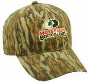 Camo Hunting Hat