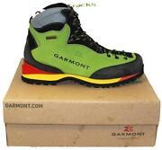 Garmont Boots