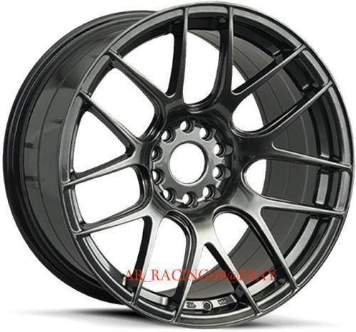 350z wheels black 20 ebay Hummer H2 Black Rims