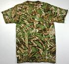 4X Camo Shirt