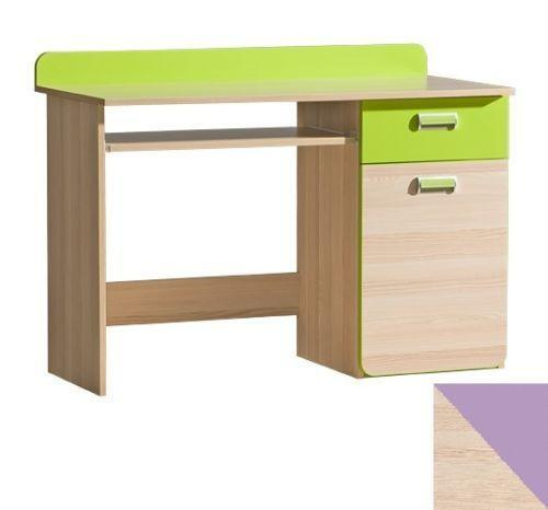 Childrens bedroom desk ebay for Bedroom set with matching desk