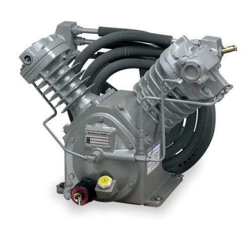 Ingersoll Rand 2545 Light Equipment Amp Tools Ebay