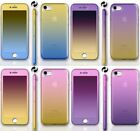 Apple Cases, Covers and Skins for Apple iPhone 6