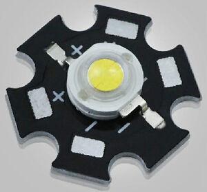 50PCS-3W-High-Power-Cold-White-LED-Light-Emitter-10000-15000K-with-20mm-Heatsink