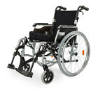 Aluminum Manual Wheelchair Wheelchairs