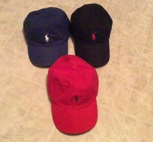 766a66a70ef Polo Hat Lots