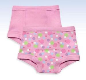 Baby Underwear | eBay