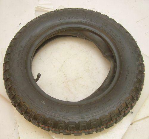 10 Quot Lawn Mower Tires Ebay