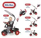Little Tikes Tricycle Ride - On Toys