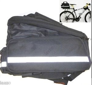 Cycle-Bike-Bicycle-Saddle-Rear-Seat-Expandable-Pannier-Travel-Cycling-Bag