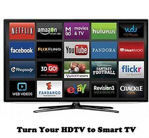 Watch every Movie or episode of any TV show for FREE!!