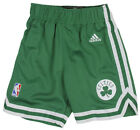 adidas Boston Celtics NBA Shorts