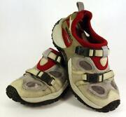 Womens Merrell Hiking Shoes