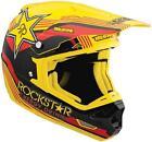Rockstar Energy Helmet