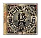 Tom Petty Live Anthology