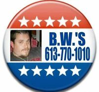 CALL NOW FOR:Snow Removal.Contracts or pay as you go.INSURED!