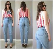 Vintage Calvin Klein Jeans