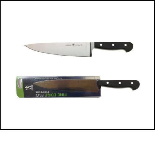 Zwilling Tongs: J.a. Henckels International: Kitchen & Steak Knives