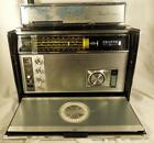 Vintage Shortwave Radio