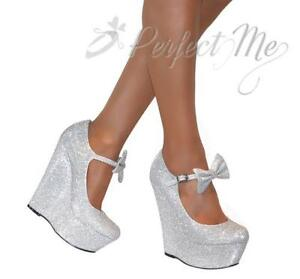 Bow Heels | eBay