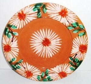 Mexican Dinner Plates & Mexican Plates: Mexico | eBay
